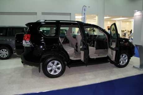 ToyotaPrado2012_21-1024x682_thumb